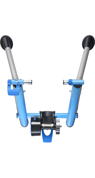 Tacx Cycletrainer Blue Twist